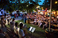 Fotó:+Soós+Bertalan    Pár+nap+és+indul+a+7.+Paloznaki+Jazzpiknik!  Augusztus+2-3-4.    Jamie+Cullum+/+SOUL+II+SOUL+ft+Jazzie+B+&+Caron+Wheeler+/+Electro+Deluxe+/+Kraak+&+Smaak+Live+Band+/+Geszti+Jazz+Az+Lányok+    Csütörtökön+a+csillagok+alatt,+Jamie+Cullum+lendületes+zongorajátékával…