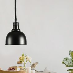Purchase this minimalist pendant light from Homelava.com at a low price, to decorate your space or cafe. Contemporary Pendant Lights, Modern Pendant Light, Pendant Lamp, Pendant Lighting, Fitted Bedrooms, Bedroom Light Fixtures, Made To Measure Curtains, Industrial Style, Your Space