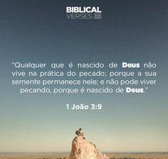 #nascidodeDeus