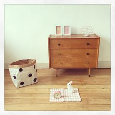 #vintage #commode #now #online