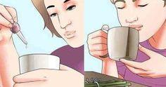 NATURALNY SPOSÓB NA KASZEL I USUNIĘCIE FLEGMY Z PŁUC. – Szkolenia dietetyczne