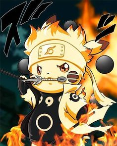 "Halo friends I am telling you about ""Naruto"" We are talking today about a child whose name is ""anime"" in this story, in the wo… Cool Pokemon Wallpapers, Cute Pokemon Wallpaper, Cute Cartoon Wallpapers, Animes Wallpapers, Wallpaper Naruto Shippuden, Naruto Shippuden Anime, Naruto Wallpaper, Naruto Art, Marvel Wallpaper"