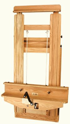 BEST Wallmount Easel*