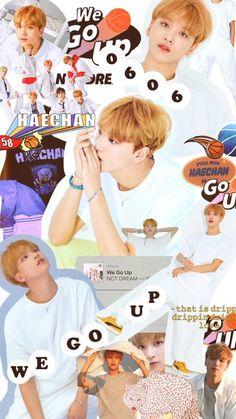 J Pop, Ntc Dream, Retro Wallpaper, Jaehyun Nct, Kpop Aesthetic, Boyfriend Material, My Sunshine, Nct 127, My Boyfriend
