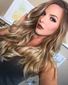 YouTube beauty vlogger 💄🎥 SnapChat 👻 CaseyHolmes35  ATL•GA 🍑 Daisy🐶-Rose🐶 BUSINESS: mgmt@select.co •• www.CaseyHolmesBlog.com New video! 👇🏼