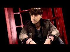 TVXQ! Catch Me World Tour in Seoul - Before U Go - YouTube