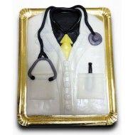 TOrt DL Doctor