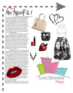 """""""loveshoppingmiami <33333"""" by magic001 ❤ liked on Polyvore featuring WearAll, Kendra Scott, Rimmel, Bare Escentuals and loveshopingmiami"""