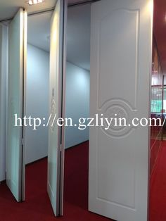 export010@gzliyin.com Customized Soundproof Movable Partition With Door Photo, Detailed about Customized Soundproof Movable Partition With Door Picture on Alibaba.com. Movable Partition, Door Picture, Sound Proofing, Divider, Doors, Pictures, Furniture, Home Decor, Photos