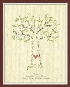 Gift Ideas 60th Wedding Anniversary Grandparents : 1000+ ideas about 60th Anniversary on Pinterest 60th Anniversary ...