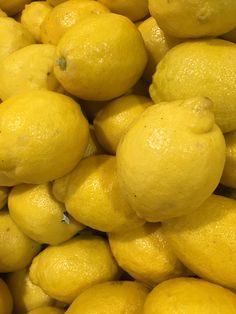 #yellow #colors #lemons 💛💛#canada 🇨🇦