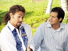 Pin for Later: Just 32 Really Hot Pictures of Jason Momoa From Movies and TV North Shore Remember North Shore? It was like The O.C., but with older people and in Hawaii.