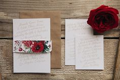 Truly Custom Wedding Invitations & Stationery by Basic Invite see more at http://www.wantthatwedding.co.uk/2015/06/05/truly-custom-wedding-invitations-stationery-by-basic-invite/  #RePin by AT Social Media Marketing - Pinterest Marketing Specialists ATSocialMedia.co.uk