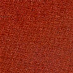 burnt orange harris tweed
