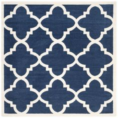 AMT423P Rug from Amherst collection.  Coordinate indoor and outdoor living…
