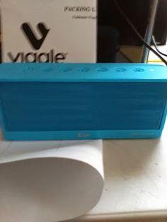 USA billig aber gut leben: Viggle Belohnt werden fürs Fernseh schauen und Musik hören. Ja das geht und das geht gut mit Viggle. Im Bild seht ihr einen der Rewards den ich mit Viggle so erhalten habe.