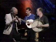 Donal Lunny is known for his collaborations:#irishmusic  Matt Molloy,Christy Moore, Donal Lunny & The Chieftains - YouTube