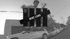 5 Trick Fix: Mike Long | TransWorld SKATEboarding - http://dailyskatetube.com/5-trick-fix-mike-long-transworld-skateboarding/ - Mike's a local legend who's been crushing it for years. Here's five new clips to start your week. Video / @ericlesar Follow TWS for the latest: Daily videos, photos and more: http://skateboarding.transworld.net/ Like TransWorld SKATEboarding on Facebook: https://www.facebook.com/TransWorldSkate - long, mike, skateboarding, transworld, trick
