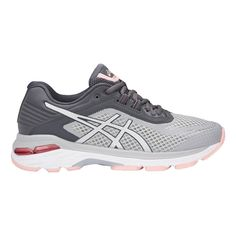 cd302206630 ASICS GT-2000 6 ( 120) Asics Women