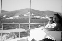 astypalaia, Greece Greek Islands, Greece, Polaroid Film, Summer, Travel, Greek Isles, Greece Country, Summer Time, Viajes