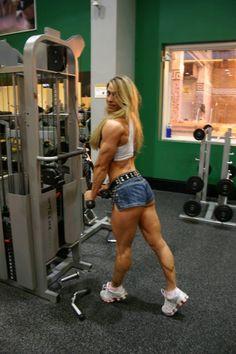 Paloma Parra