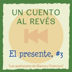 Practice the present tense & classroom vocabulary with this twist on a traditional classroom activity! Vocabulary Activities, Writing Activities, Classroom Activities, Fun Activities, Classroom Ideas, Spanish Classroom, Teaching Spanish, Spanish Grammar, Spanish Vocabulary