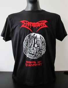 da9e0f0e Coroner Rip 87 Thrash Metal Band Crewneck Sweatshirt in 2019   More ...