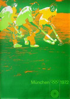 1972 Olympische Sommerspiele München, München 72, Deutsches grafikdesign, aesthetics, branding, german design, environmental graphics, graphic design, graphic identity, iconography, signage, wayfinding, Otl Aicher, Rolf Müller