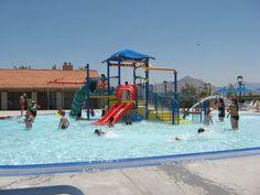 Lake Skinner | Diamond Valley Lake - Hemet, CA - Kid friendly activity reviews ...