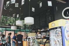 Darsena/Navigli  Milano  #milano #milan #navigli #darsena #milanodavedere #italy #italygram #italianplaces #milanodaclick #ig_milano #igerslombardia #igersmilano #sunnyday #photooftheday #lavitainunoscatto #justgoshot #allshots_ #canon1200d #canonphoto #eos #canonitaliaspa #canonphotography #vscoitaly #vscocamphoto #vscogallery #vscoshot #vscohub #vscobest #vsco #vscocam by samorgan87