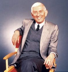 Aaron Spelling : The Candy and Aaron Spelling #Foundation	 for Los Angeles Police Historical Society; Save The Children #artist