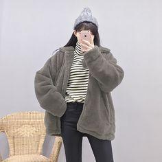 Мари Норт Sh ♥ модные тенденции!