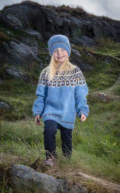 Lotus-5823 Lotus, Winter Hats, Crochet Hats, Fashion, Cold, Scale Model, Knitting Hats, Moda, Lotus Flower