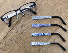 Eye Max, Trends, Glasses, Eyewear, Eyeglasses, Eye Glasses, Beauty Trends
