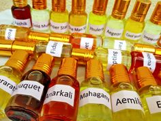 Buy 2 Get 1 Free Perfume Attar Ittar Oil Indian Arabic French Fragrances , Korean Fashion Street Casual, Got 1, Perfume Oils, Alcohol Free, Fragrance Oil, Fragrances, Indian, French, Bottle