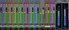 Ok, so you're ready to upgrade some or all of your equipment in an effort to produce higher quality crystal clear sound quality in your productions. Whether you're amping up your home studio or looking for the best new product for your existing studio, keeping up with technology is essential to your success.  http://FreeInstrumentals.com