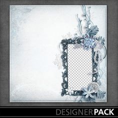 Crystalqpfree-preview1 #quickpage #freequickpage #free #freeqp #freescrap #freescrapbookquickpage #freescrapbookqp #quickpage #freeqp #freequickpage #scrapbooking #scrapbook #freebie #freebieQP #freebiequickpage #freebie #digital #digitalQP #digitalquickpage #freedigitalqp #tst