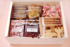 cute packaging ideas