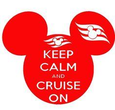 Disney Cruise Logo Clip Art