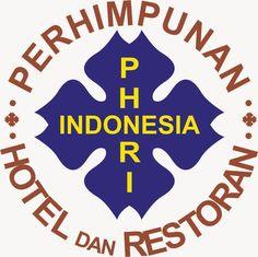 Proposal Training DPC PHRI Kabupaten Pangkep ~ Warta Cinta