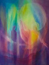 Bildergebnis für Rudolf Steiner The four temperaments images