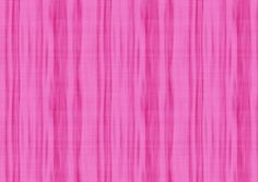 Pink Curtains For Girls Room