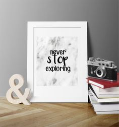 WIN Two Marbled Prints From Lark's Nest Homemade Gifts, Homemaking, Letter Board, Paper Crafts, Crafty, Giveaways, Prints, Nest, Thoughts