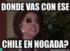 #ladychiles.