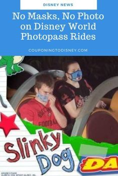 Don't even think about pulling your mask down on Photopass rides - no mask = no photo! Disney World Rides, Disney World Parks, Disney World Planning, Walt Disney World Vacations, Disney Trips, Disney Gift Card, Feeling Overwhelmed, Happenings, Stress Free