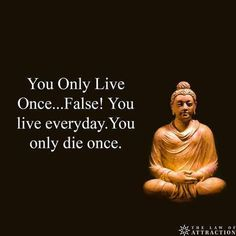 """30 Great Inspirational Quotes and Motivational Quotes """"We must strive to live with purpose. When we live with purpose, we feel good inside. Buddha Quotes Inspirational, Inspirational Quotes About Success, Motivational Quotes For Life, Positive Quotes, Success Quotes, Citations Sages, Citations Top, Now Quotes, Wise Quotes"""