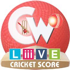 India vs Sri Lanka 2nd t20i Live Score  http://www.cricwindow.com/cricket_live_scores.html