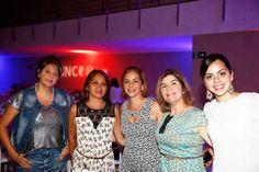 Sincor-SP promove Dia Internacional da Mulher Empreendedora | Segs.com.br-Portal Nacional|Clipp Noticias para Seguros|Saude
