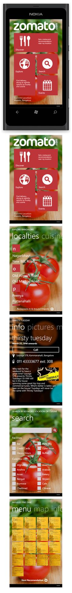 This is what I'm talking about with the gross ass new myspace living social twitter what the fuck ever design of right now. it's for the pinterest users who only pin stupid things.