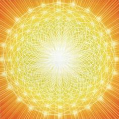 Chapter Strong Prayers for the Seven Flame (Healing and Will) Sacred Geometry Symbols, Spiritual Symbols, Spiritual Disciplines, Spiritual Messages, Spiritual Awakening, Tantra, Manifestation Meditation, Spiritual Paintings, Light Rays